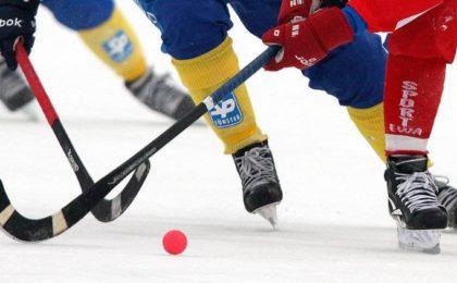 хоккей в тоталы на ставки