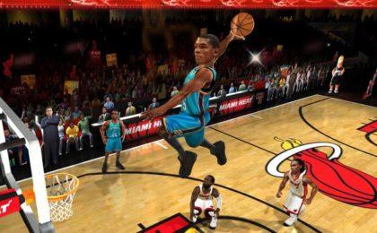 Стратегии ставок на кибер баскетбол 1
