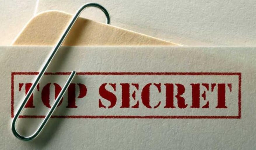 Секреты букмекеров 1