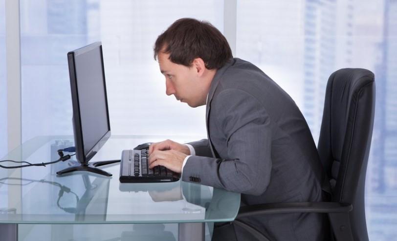 Можно ли госслужащим ставить в букмекерских конторах