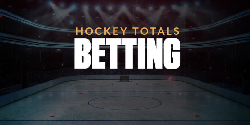 прогнозы на хоккей 1