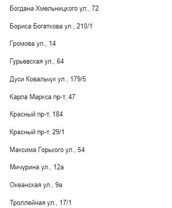 фонбет новосибирск