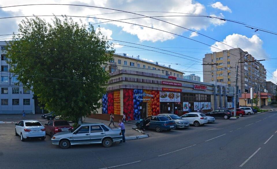 конторы казахстане в букмекерские легальные