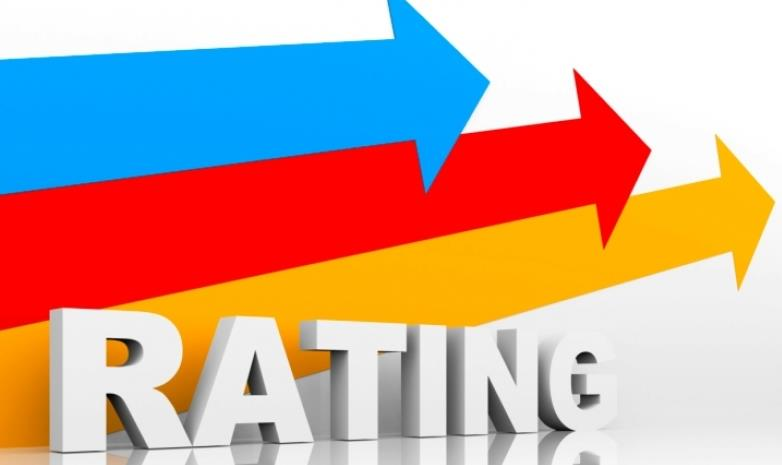 Рейтинг букмекерских контор по ширине линии