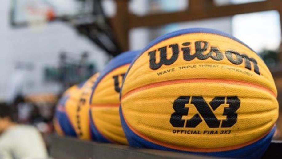 Рейтинг лучших баскетболистов вне НБА 2020