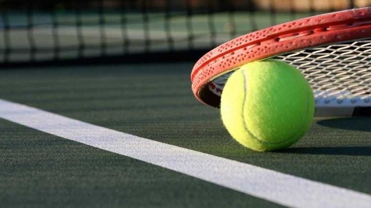 Стратегии ставок на теннисные тоталы