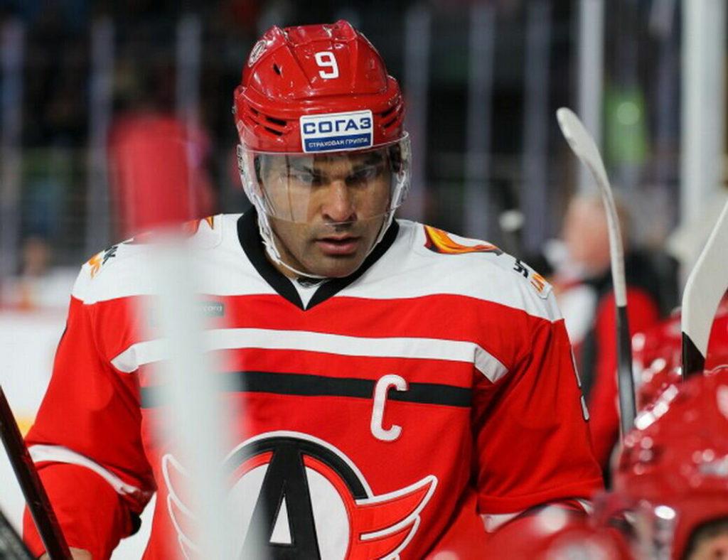 https://rushbet.ru/wp-content/uploads/2020/02/TOP-10-luchshih-hokkeistov-mira-vne-NHL-2020-6-1024x788.jpg