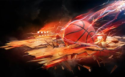 Система ставок на баскетбол