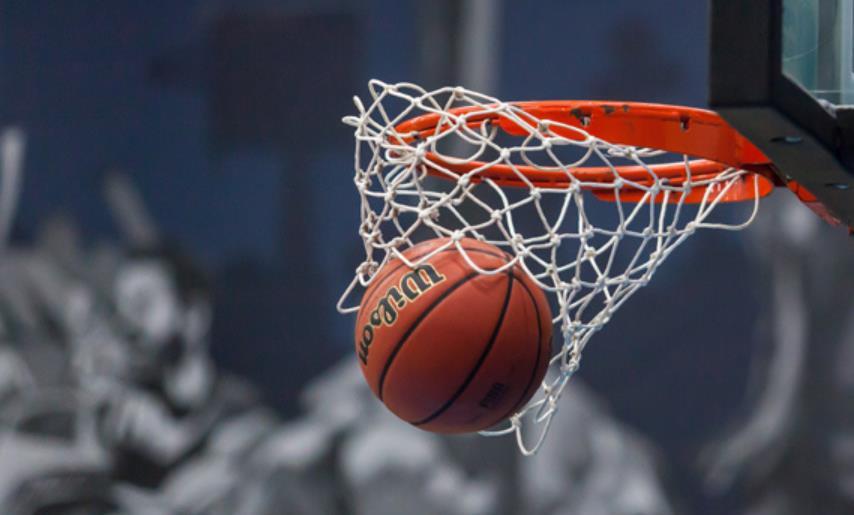 Как составлять прогнозы на баскетбол