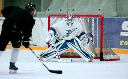 Ставки на хоккей экспрессом