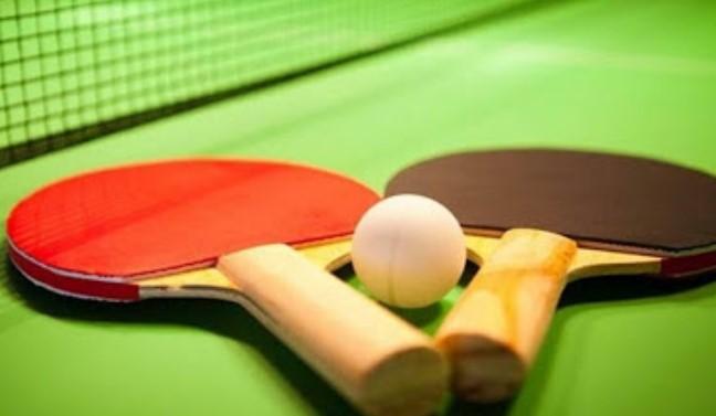 Ставки на тоталы в настольном теннисе