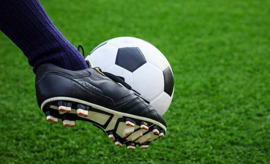 Стратегия ставок на тотал после гола