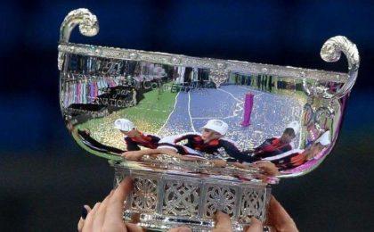 Кубок Федераций 2020