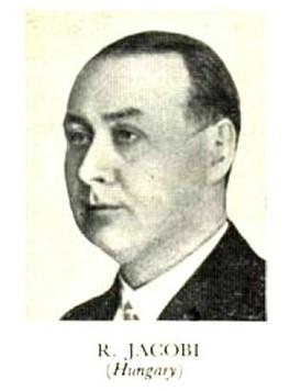 Роланд Якоби