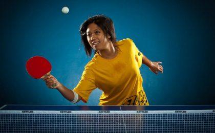 Стратегия ставок в настольном теннисе на тоталы в лайфе