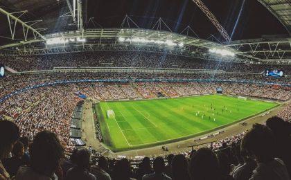 Возобновление футбольных чемпионатов