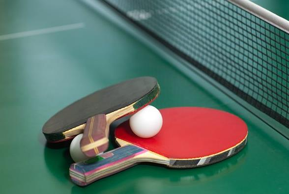 Стратегии ставок на фору в настольном теннисе