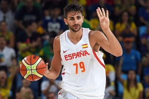 Когда возобновится чемпионат Испании по баскетболу