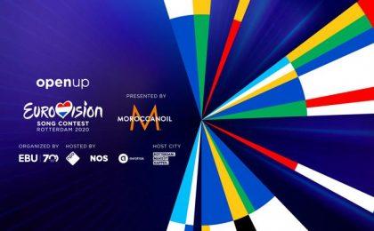 Ставки на Евровидение 2020