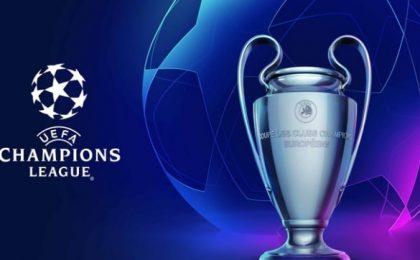 Новости УЕФА