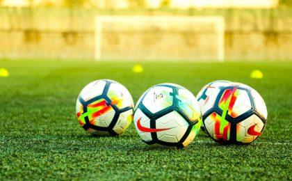Что означает двойной шанс (12) в ставках на футбол