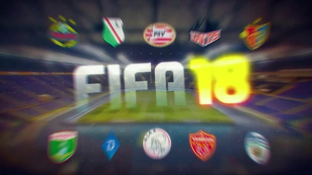 Стратегия ставок на ФИФА пенальти