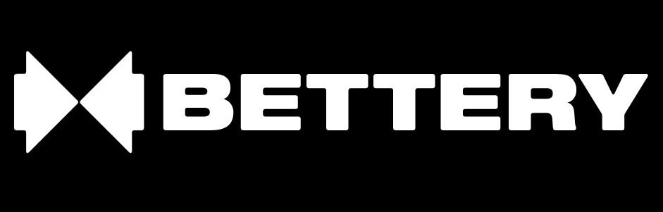 БК Беттери